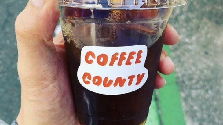 【カフェ】休憩/デートにもオススメな福岡のオシャレなcoffeeショップ7選 -Part1-