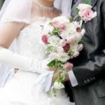 【結婚費用がない20代カップル必見!!】福岡にて格安に結婚式を挙げる方法!!