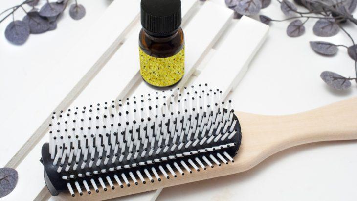 育毛剤とヘアトニックの違いとは!?薄毛、抜け毛予防に効果的なのは!?