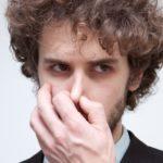 加齢臭とは!?体臭が気になる人はまずは臭いの原因を知ろう!!【ワキガ対策にも】