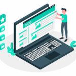 wordpress(ワードプレス)ブログの開設方法を初心者にもわかりやすく解説【2020年度版】