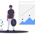 【ブログは誰でも稼げる】ブログで稼ぐ仕組みを解説【収入の方法は3通り】