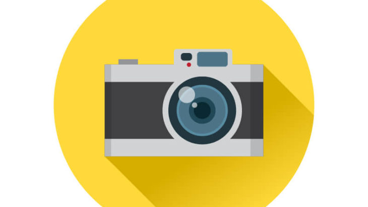 【wordpress】ブログで使用する画像の圧縮方法を解説【表示速度改善】