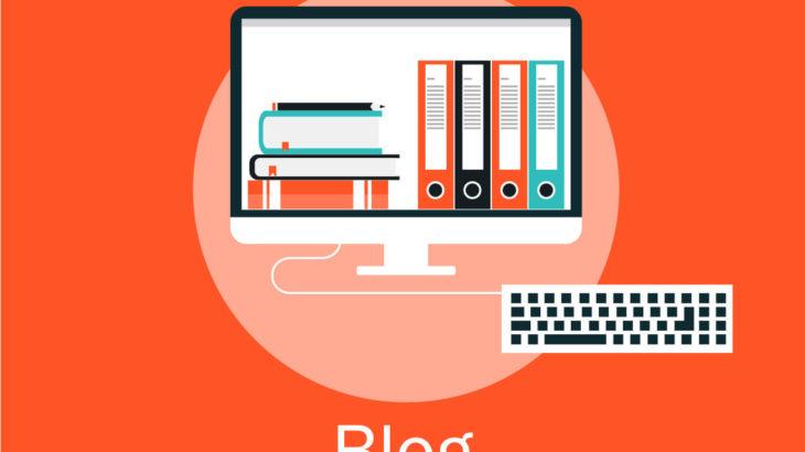 【2020年】ブログアフィリエイトにオススメなブログサービスは!?【どれが稼げる?】